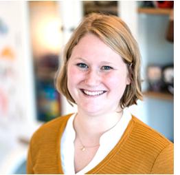 Psychotherapie Susanne Kiessling Bochum - Psychotherapeutische Praxis für Kinder und Jugendliche - Herzlich Willkommen